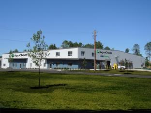 Peracetic Acid Manufacturer Biosan Saratoga Springs, NY